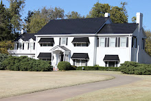 Oklahoma hus