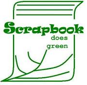 scrapbookdoesgreen