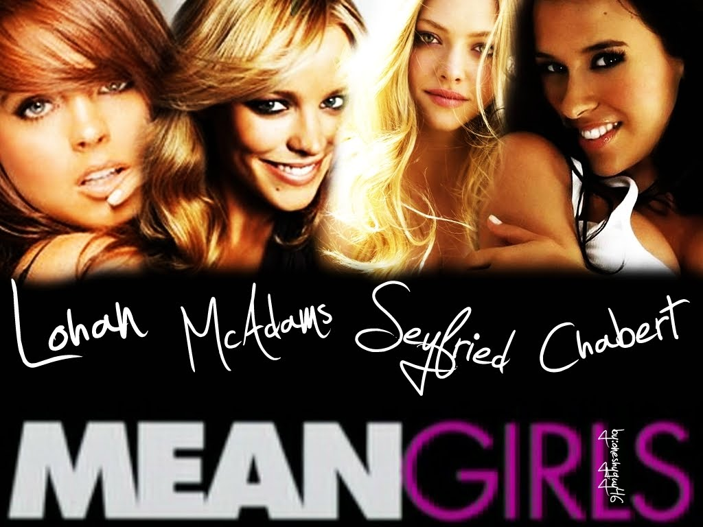 http://3.bp.blogspot.com/_2vqD8DZuEJ8/TFmY01AckcI/AAAAAAAAA3Y/QySaZOhVPtA/s1600/Mean-Girls-Actresses-Wallpaper-mean-girls-3535825-1024-768.jpg