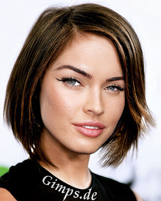 http://3.bp.blogspot.com/_2vuqIp7Mbls/TO-UTrFgz_I/AAAAAAAAAAo/HAd8JuZ9XP4/s1600/short-hair-cuts-styles-women.jpg