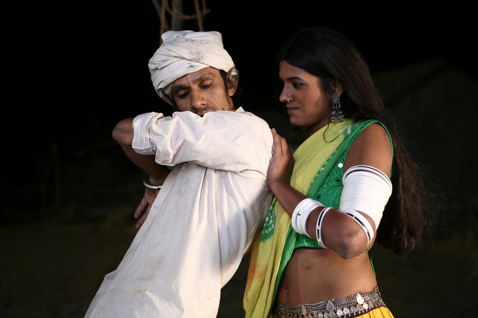 Sheetal Shah Arjun Sheetal shah  glenn Shaleen Malhotra And Sheetal Shah