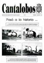 CANTALOBOS MONTALBAN