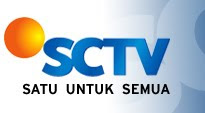 SCTV Online Streaming