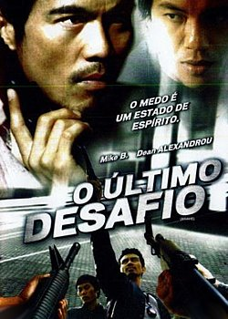 O Ultimo Desafio  Download Filme