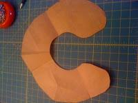 Pillow Patterns - Sewing Downloads