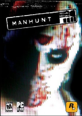 Download BAIXAR GAME Manhunt    PC