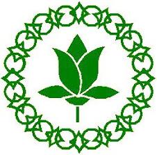 lambang purna paskibraka indonesia