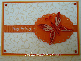 Image3-Butterflies-Cards-Birthday-Quilling-Origami