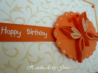 Image4-Butterflies-Cards-Birthday-Quilling-Origami