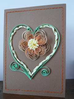 Image-2-Heart-Made-Quilling-Origami