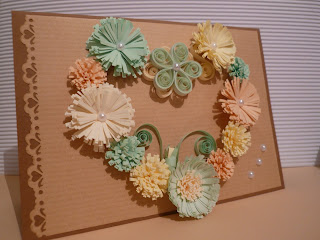 Image-My-Heart-Quilling-Origami