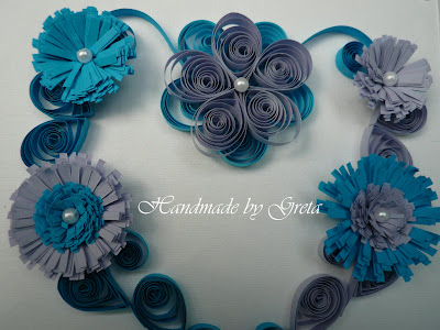 Image-3-Heart-Robs-Quilling-Origami