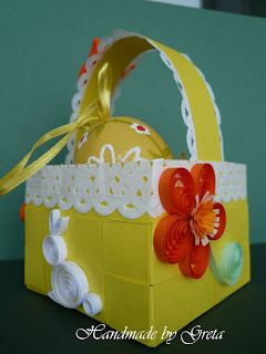 Image2-Easter-Basket-Bunny-Quilling-Origami