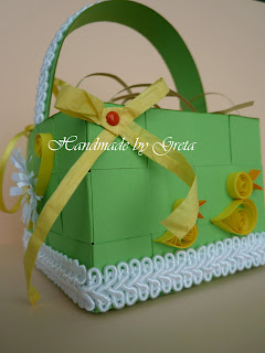 Image2-Green-Basket-Quilling-Origami