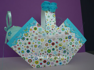 Image4-Gentle-Easter-Basket-Quilling-Origami