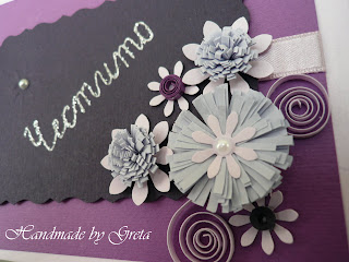 Image-2-Nice-Purple-Quilling-Origami