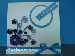 Image-Congratulations-Wedding-Cards-Quilling-Origami