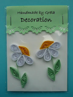 Image-7-Decoration-Handmade-Quilling-Origami