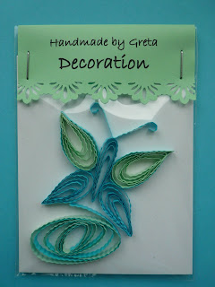 Image-3-Decoration-Handmade-Quilling-Origami