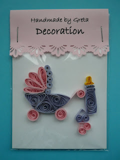 Image-2-Decoration-Handmade-Quilling-Origami