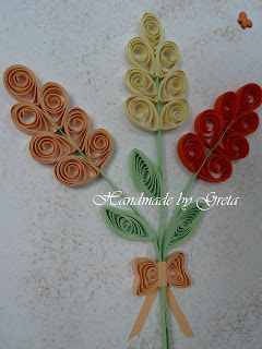 Image-2-Flowers-Quilling-Origami