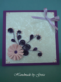 Image-Lovely-Cards-Quilling-Origami