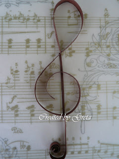 Image-3-Simple-And-Elegant-Set-Of-Notes-Quilling-Origami