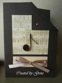 Image-4-Simple-And-Elegant-Set-Of-Notes-Quilling-Origami