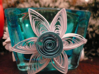 Image-2-Candlestick-Glass-Decoration-Quilling-Origami