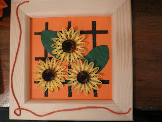 Image2-Flowers-Decoration-Quilling-Origami