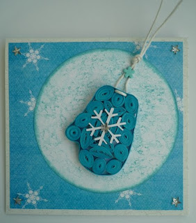 Image-Quilling-Origami-Christmas