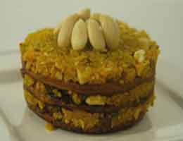 Pan Cake Indian Veg and Non-Veg Cooking Recipes
