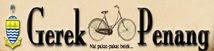 Geng Basikal Tua