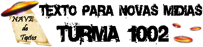 NAVE DE TEXTOS - 1002