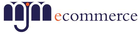 MJM Ecommerce's Blog