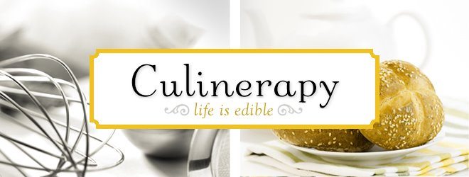Culinerapy