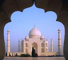 Fotos India