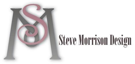 Steve Morrison Design