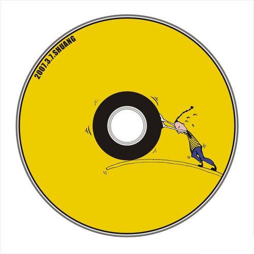 [cd+003.jpg]