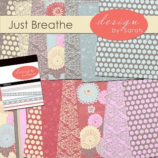 http://biselfamily.blogspot.com/2009/04/updates.html