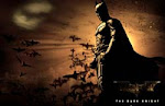 The Latest BATMAN Film 'The Dark Knight'