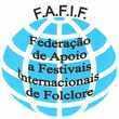 Federação de Apoio a Festivais Internacionais de Folclore