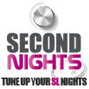 Second Nights