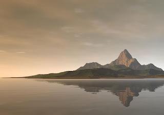 imagen paisaje