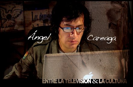 Angel Careaga