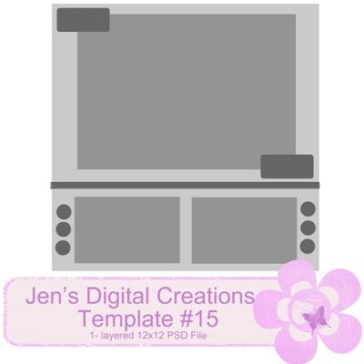 http://jensdigitalcreations.blogspot.com/2009/05/template-15.html