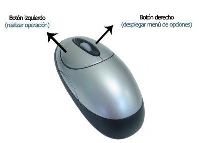 external image mouse.jpg