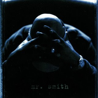 LL Cool J - Mr Smith