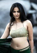 Hot Anushka