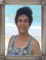 Maria Aleides G. Do Amaral Rocha